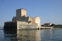 Torre Astura, Nettuno, Italy
