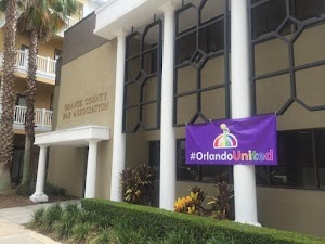 Orange County Bar Association (Florida)
