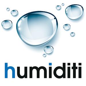 HUMIDITI - Spécialiste Diagnostic et Traitement Humidité Hauts de France