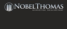 Nobel Thomas Accountants Melbourne melbourne Australia