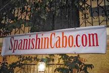 Spanish In Cabo, San Jose del Cabo, Mexico