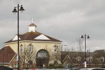Freeport Braintree, Braintree, United Kingdom
