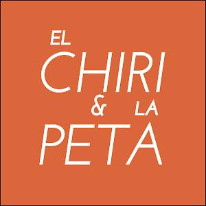 El Chiri Y La Peta 4