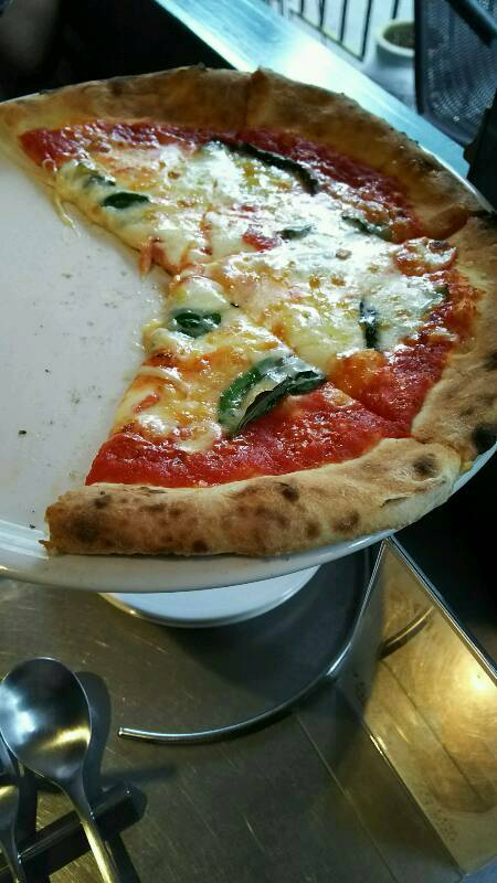 Trattoria Pizzeria PIEMONTE