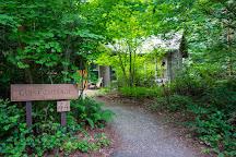 Islandwood, Bainbridge Island, United States