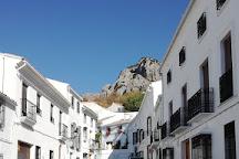 IBERFAUNA, Zuheros, Spain