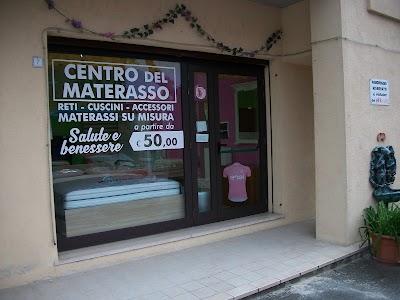 Centro Del Materasso Umbria 39 338 408 2469