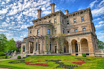 The Breakers, Newport, United States