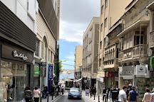 The Plaza Commercial Centre, Sliema, Malta