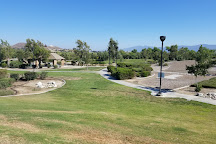 River Walk Park, Eastvale, United States