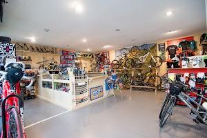 Pyrénées Vélo Evolution / Pyrenees-velo.com