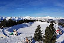 Widi-versum, Oetz, Austria