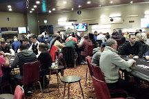 Grosvenor Casino Luton, Luton, United Kingdom