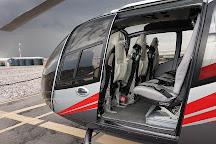 Maverick Helicopters, Las Vegas, United States