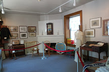 Lititz Historical Foundation, Lititz, United States