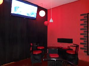 Dreams Pub Karaoke 4