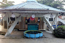 Krishna Menon Museum, Kozhikode, India