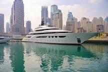 Rozen Tours & Travels, Dubai, United Arab Emirates