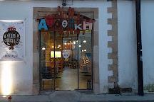 Apothiki 79, Larnaca, Cyprus