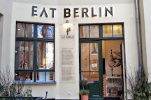 Eat Berlin, Berlin, Germany