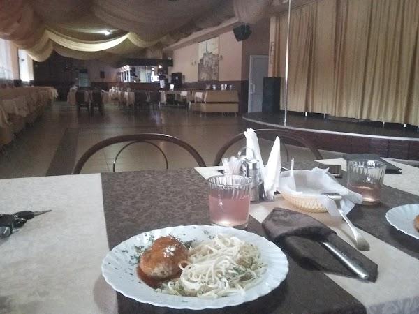 доброго кафе сказка омск официальный сайт фото меню чем говорят