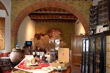 Azienda Agricola Il Palagio di Panzano, Panzano in Chianti, Italy