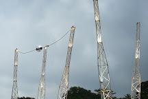 GX-5 Xtreme Swing, Singapore, Singapore