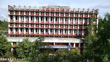 Technical Library & Documentation Centre thiruvananthapuram