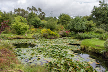 Glenwhan Gardens, Dunragit, United Kingdom