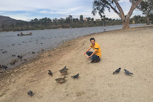 Lake Murray, La Mesa, United States