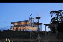 Claremont House, Claremont, Australia