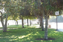 Discovery Park, Chula Vista, United States