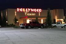 Hollywood Casino at Kansas Speedway, Kansas City, United States