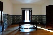 Convento Museu de Loios, Santa Maria da Feira, Portugal