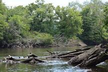 French Broad River, North Carolina, United States