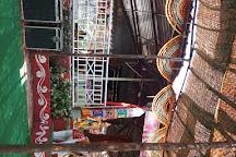 Chinna Jeeyar Swami Ashram, Venkannaguda, India