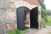 Hanko Museum, Hanko, Finland