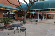 Alamo Drafthouse Cinema Mason Park, Katy, United States