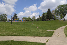 Delaware Park, Toledo, United States
