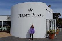 Jersey Pearl, St. Ouen, United Kingdom