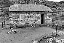 Glencolmcille Folk Village, Glencolmcille, Ireland