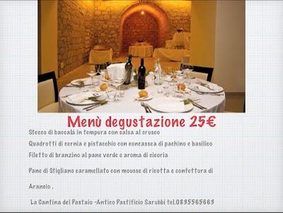 Hotel Antico Pastificio Sarubbi