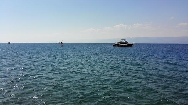 Aqaba Marine Park Visitor Centre