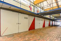 Puzzle Escape Rooms Ghent, Ghent, Belgium