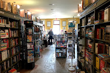 Sundog Books, Seaside, United States
