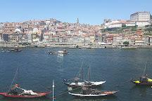 Institute Dos Vinhos Do Douro E Do Porto, Porto, Portugal
