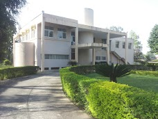 Embassy of the Holy See islamabad