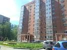 Универсал-Шина, Московский тракт, дом 3 на фото Томска