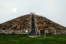 Miamisburg Mound, Miamisburg, United States