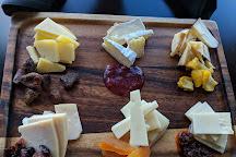 A Taste of Monterey-Wine Market & Bistro, Monterey, United States